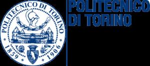 polito_logo-300x132-1