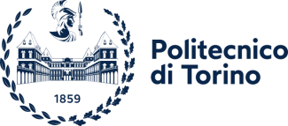 polito_blu